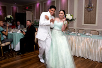 A sweet 16 birthday celebration - Poughkeepsie Grand Hotel