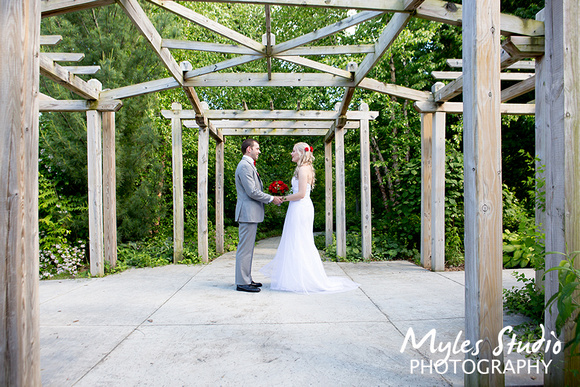 Myles Studio Photography-324